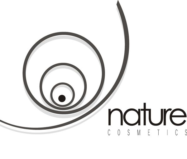 Nature Cosmetics, www.naturecosmetics.pl