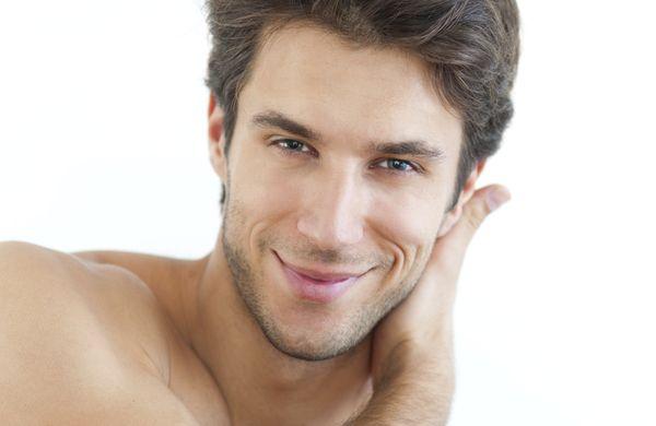 Czym Najlepiej Utrwalić Męską Fryzurę Poznaj Moc Pasty Do Włosów