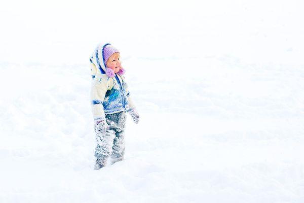 Idealne buty dla naszego dziecka / fot. materiały prasowe
