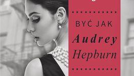 byc-jak-audrey_b
