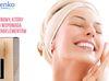 atelokolagen, kolagen natywny, kolagen naturalny, kolagen, kosmetykikolagenowe, colway, lagenko