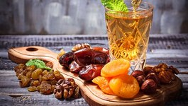 Bakalland_Herbata tureckaB