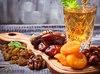 Bakalland_Herbata tureckaMB