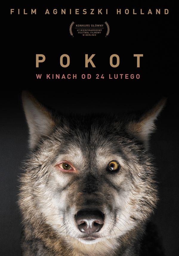 """""""Pokot"""" w kinach od 24 lutego 2017 r. / fot. materiały prasowe"""