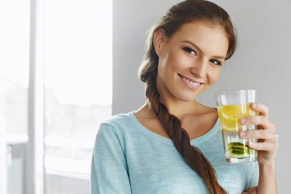 Oczyszczanie organizmu pozwoli ci poczuć się lepiej / fot. materiały prasowe