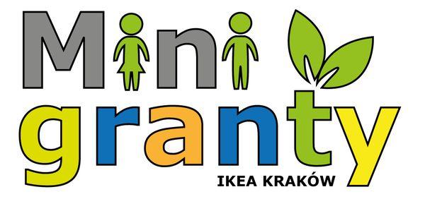 Masz pomysł na poprawę jakości życia lokalnej społeczności? Ikea zapłaci! / fot. materiały prasowe