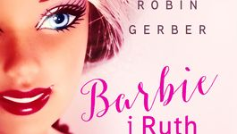 barbiesb