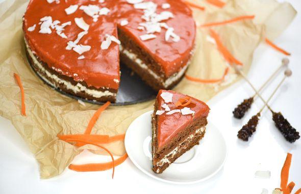 ciasto-marchewkowe-r