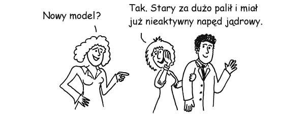 rys. M. Dziadyk
