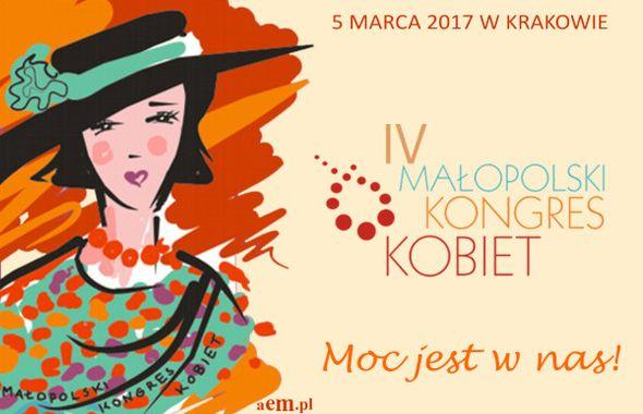małopolski_kongres_kobiet_grafika_r