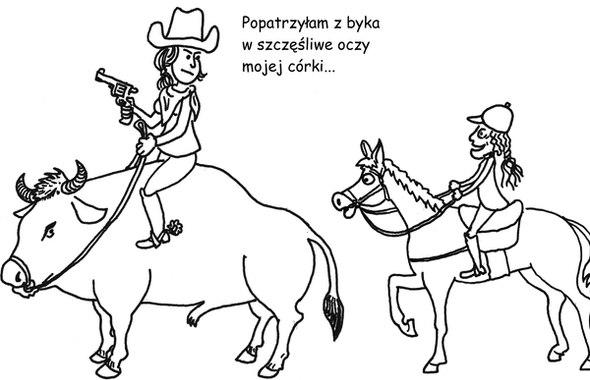 majewska-ilustracjaR