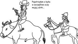 majewska-ilustracjab