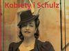 schulz_bb