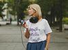 tolala-matka-polka-feministka_mb