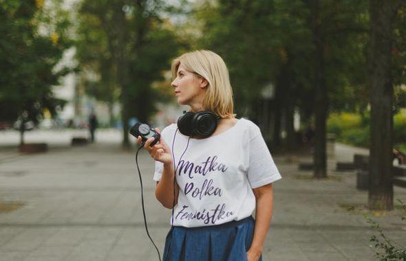 tolala-matka-polka-feministka_r