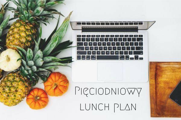 Lunche mogą być szybkie w przygotowaniu, smaczne i zdrowe! / fot. Pineapple Supply Co., Scott Webb Photography, London, Canada (unsplash.com)