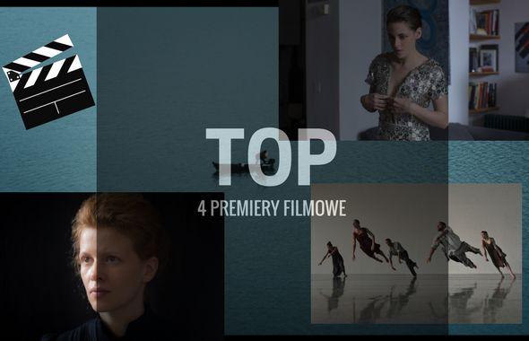 TOP4FILMY_R