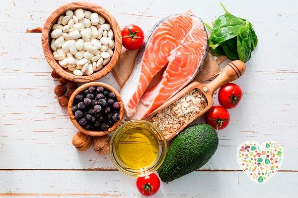 Jedz zdrowo! / fot. materiały prasowe