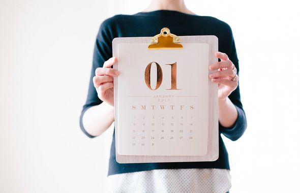 kalendarz_badan_brooke-lark-r