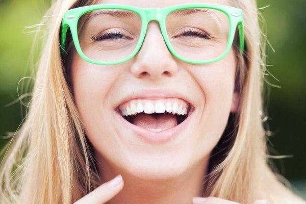 Postaw na piękny uśmiech! / fot. Fotolia