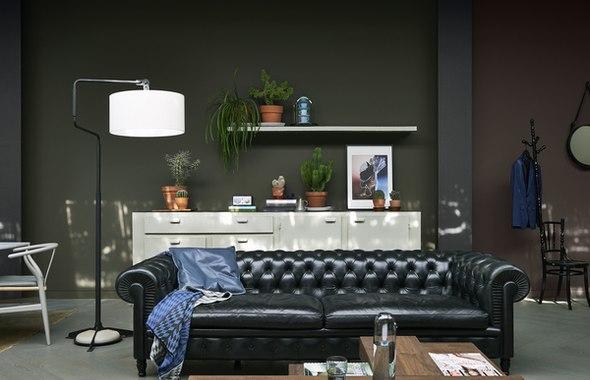 salon-w-stylu-noir-duluxROTA