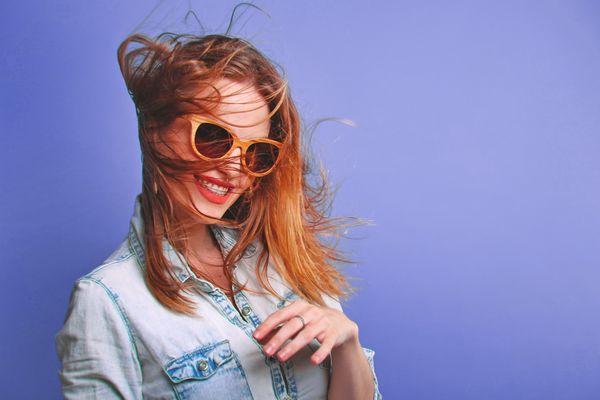 Twój nowy, hollywoodzki uśmiech / fot. vinicius-amano/Unsplash