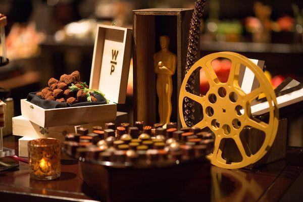 Pierwsze rozdanie nagród Akademii Filmowej odbyło się 87 lat temu / fot. Wikipedia