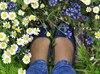 wiosna-buty-zrodlo-pixabay-comm