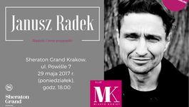 15KMK.Janusz Radek.new_b