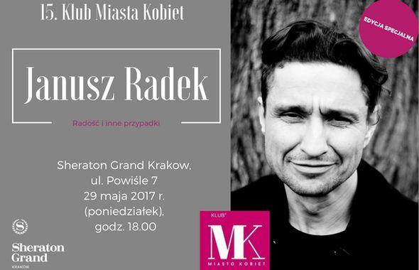 15KMK.Janusz Radek.new_r