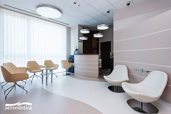 Dobrego stomatologa znajdziesz w Dentestetica w Krakowie / fot. materiały prasowe