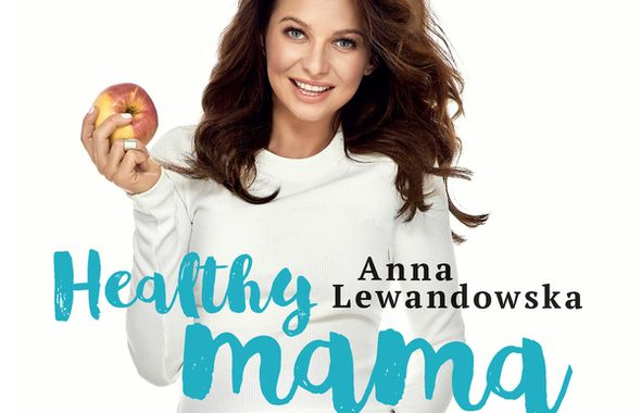 LEWANDOWSKA_anna_r