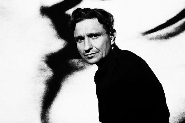 Janusz Radek: Jeśli zajmujemy się poezją, to nie ma znaczenia, czy ktoś ma kieckę czy spodnie / fot. Marcin Sojka