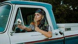 kobieta-za-kierownicaB