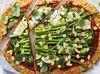 pizza ze szparagami_bb