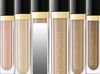 The new ARTISTRY EXACT FIT™ Longwearing Concealer multi-tasking formula mimics the look of real skin,camouflaging and brightening for long-lasting natural