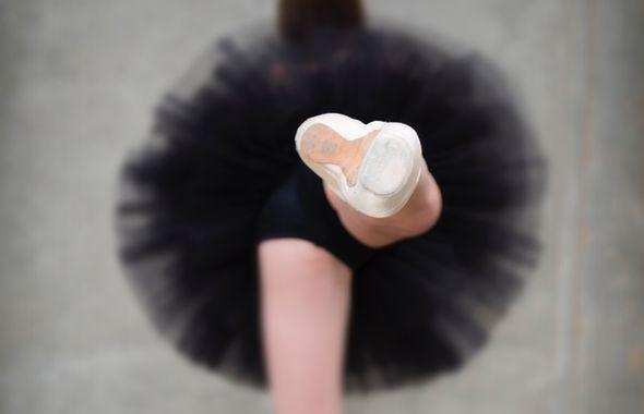 jamie-r-mink-balet r