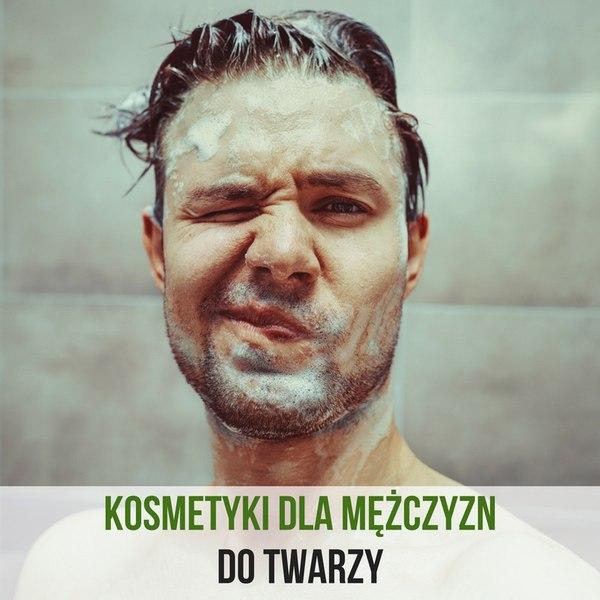 kosmetyki_dla_mezczyzn_do_twarzy