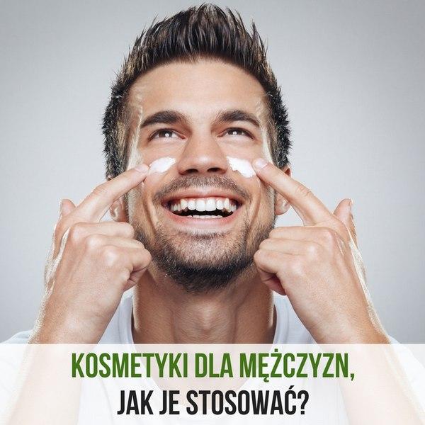 kosmetyki_dla_mezczyzn_jak_stosowac