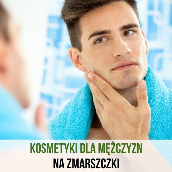 kosmetyki_dla_mezczyzn_na_zmarszczki
