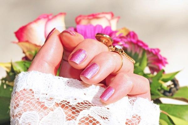 Poznaj sekrety zadbanych paznokci / fot. materiały prasowe