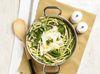 spaghetti di zucchine.bb