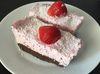 ciasto N