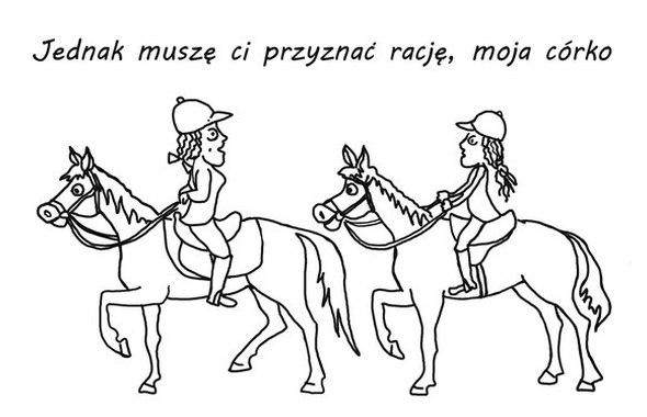 majewskaR