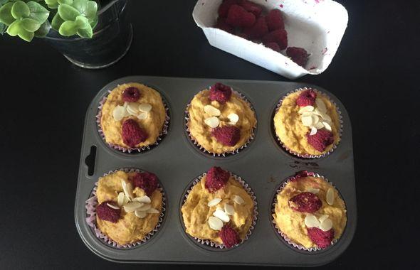 muffiny R