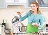 robot-kuchennyM