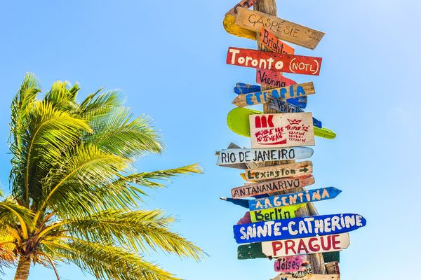Jak wolisz planować wakacje: poznaj wady i zalety! / fot. materiały prasowe