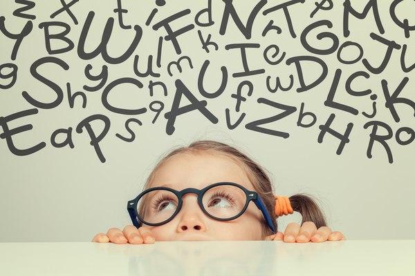 Twoje dziecko u logopedy / fot. materiały prasowe