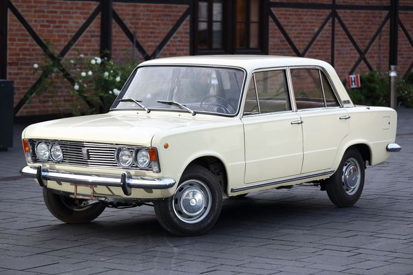 Zwiedzający zostaną zabrani w podróż w czasie przez najlepsze lata Fiata 125p – przejdą drogę od marzeń o nim, przez kupno, aż po rozkosze i trudy użytkowania / fot. materiały prasowe