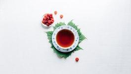 herbataB